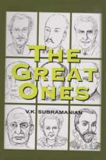 The Great Ones Vol. IV