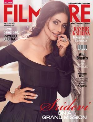 Filmfare 8-JULY 2017