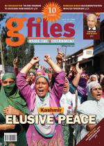 gfiles