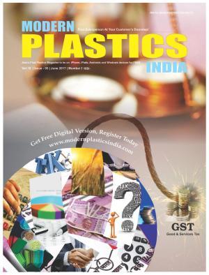Vol.18  | Issue - 05 | June 2017 | Mumbai