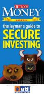 The Layman's Guide To Secure Investing