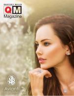 QM Magazine -Winter Issue 2016