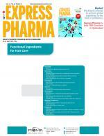 Express Pharma