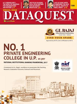 DATAQUEST - Read on ipad, iphone, smart phone and tablets
