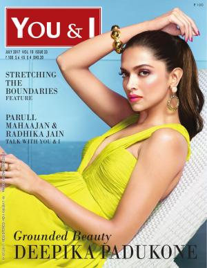 July-2017, Issue 23