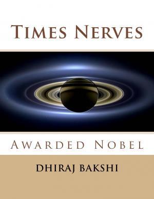 Times Nerves