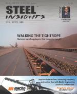 Steel Insights