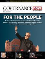 Governancenow
