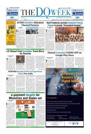 Delhi_Aug 1-15