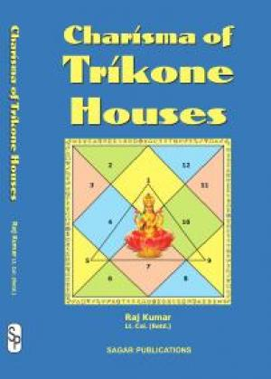 Charisma of Trikone Houses