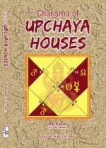 Charisma of Upchaya Houses