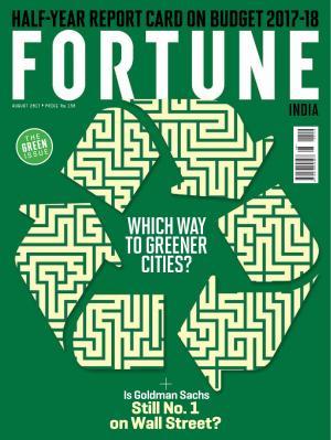 Fortune India