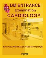 DM Entrance Examination Cardiology