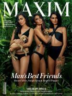 Maxim India