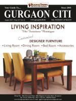 Gurgaon Citi