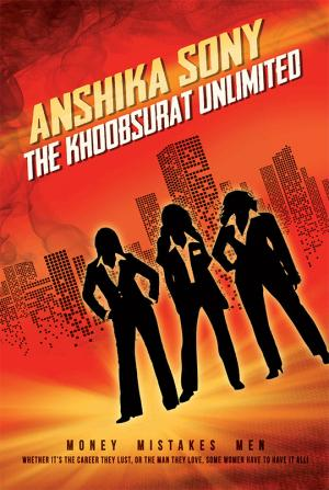 The Khoobsurat Unlimited