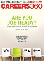 Careers360 (English)