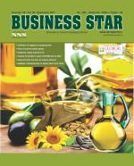 Business Star Magazine