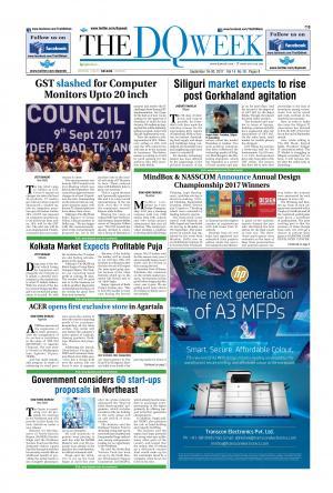 Kolkata_Sept 16-30