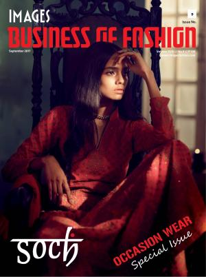 Images Business of Fashion