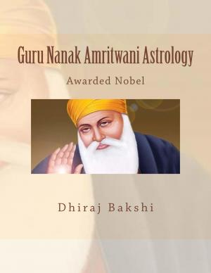 Guru Nanak Amritwani Astrology