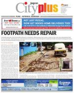 Vol-5,Issue-29,Dt.July17-23,2013 - Read on ipad, iphone, smart phone and tablets.