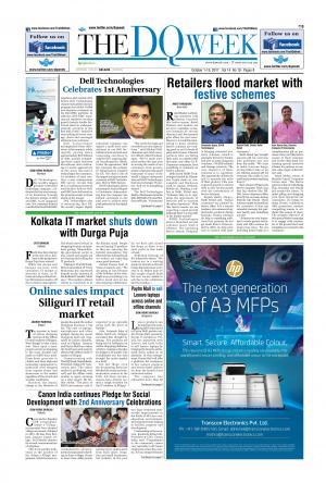 Kolkata_Oct 1-15