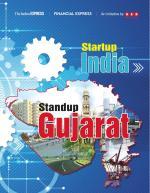 Start up India - Start up Gujarat