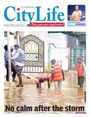 hyderabad tabloid