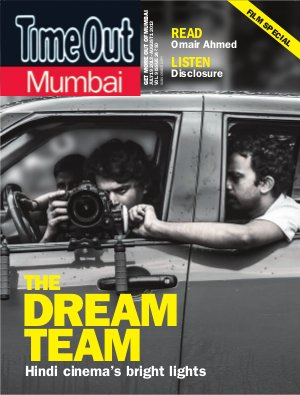 Time Out Mumbai - Read on ipad, iphone, smart phone and tablets.