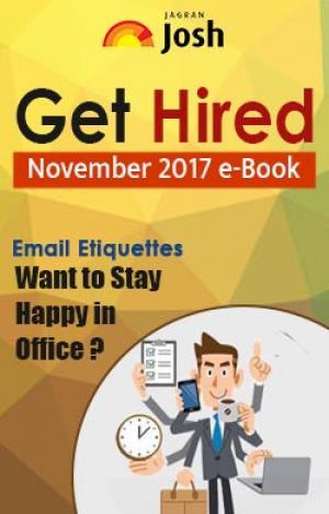 Get Hired November 2017 e-Book