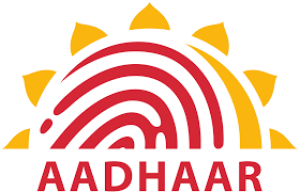 Services Offered by the UIDAI Official Website