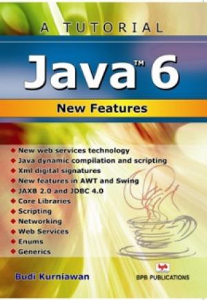 Java 6 - Read on ipad, iphone, smart phone and tablets