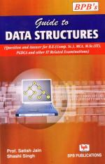 Data Structure Made Simple