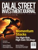 Dalal Street Investment Journal
