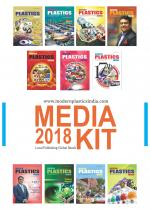 Modern Plastics India Media Kit