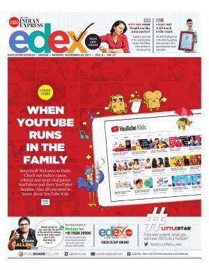 Edex Odisha