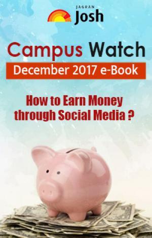 Campus Watch December 2017 eBook