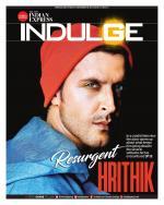 Indulge - Bengaluru