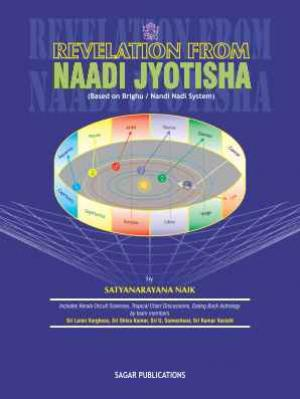 Naadi Jyotisha