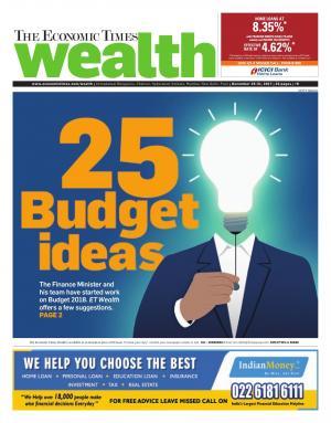 20171225_ET-Wealth