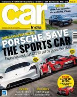 Car India