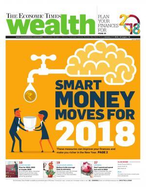 20180101_ET-Wealth
