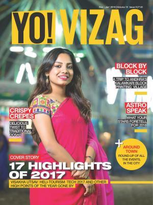 speak up magazine download pdf