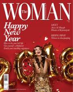 The Woman 18