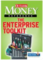 The Enterprise Toolkit