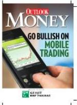 Go Bullish on Mobile Trading