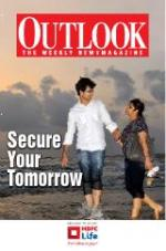 Secure Your Tomorrow