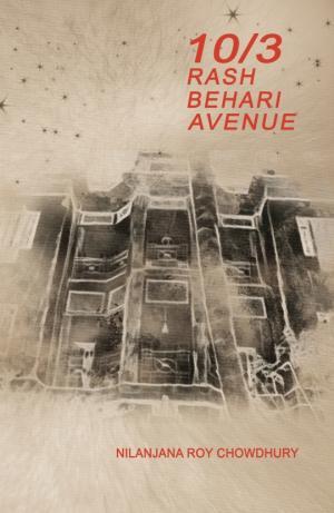 10/3 Rash Behari Avenue