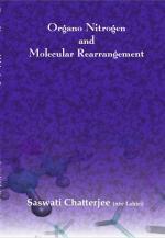 Organo Nitrogen And Molecular Rearrangement